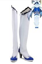 Banpresto سندريلا بنات Minami Nitta تأثيري أحذية حفلة عيد الميلاد هالوين مخصص للكبار النساء إكسسوارات أحذية