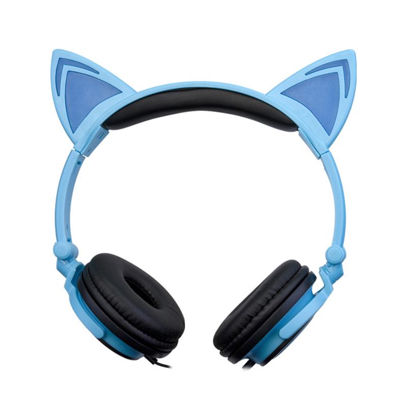 mi led blinking headphone (26)