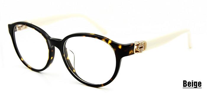 Eyewear Frames Women (3)