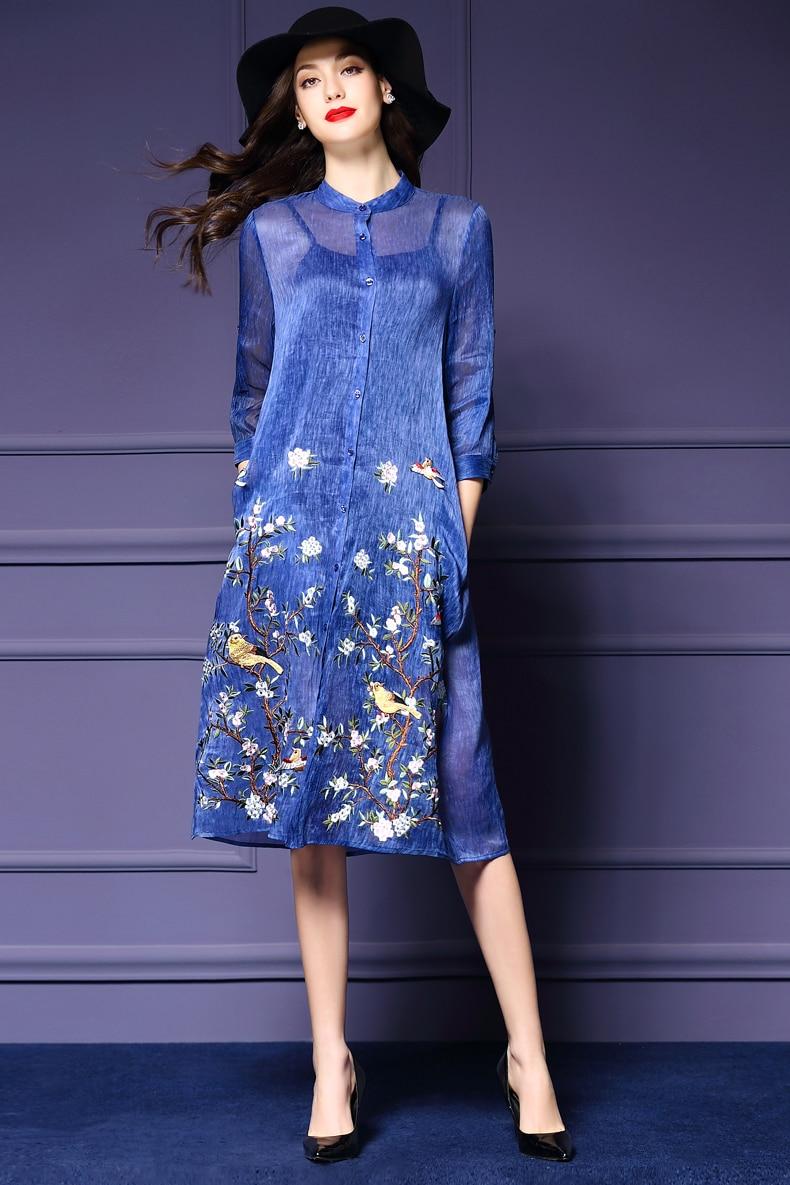 Magnífico Vestido De La Cena De Ensayo De La Boda Modelo - Ideas de ...