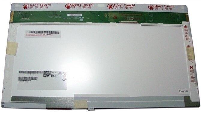 Gratis verzending 15.6 inch laptop lcd-scherm LTN156AT01 LP156WH1 - Notebook accessoires