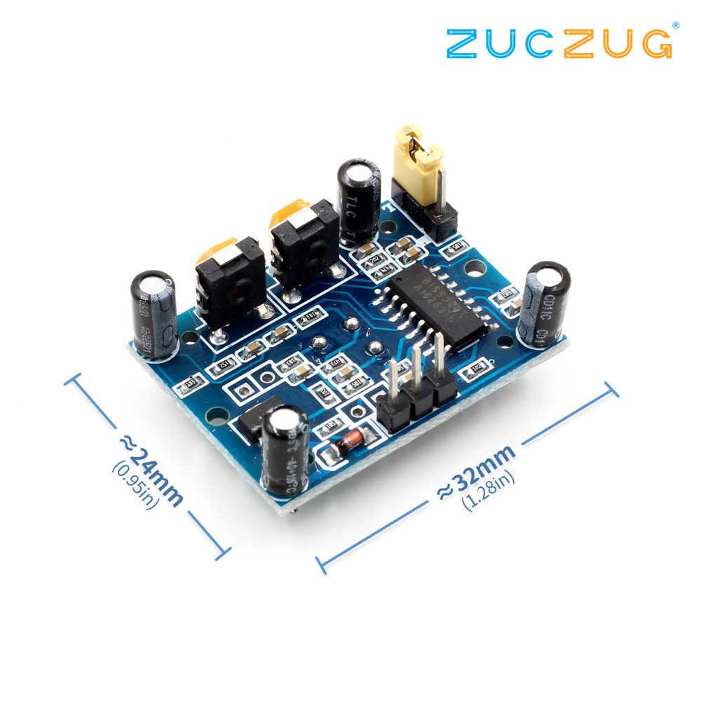 1 sztuk SR501 HC-SR501 regulacja IR piroelektryczny czujnik podczerwieni PIR moduł ruchu czujnik moduł dla arduino
