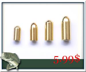Bullet-Brass-Sinker-2