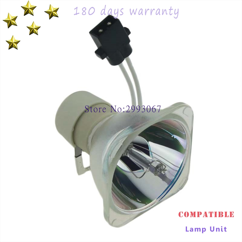 5J.J4105.001 Replacement bare lamp for Benq MS612ST MS614 MX613ST MX613STLA MX615 MX615+ MX660P MX710 5J.J3T05.0015J.J4105.001 Replacement bare lamp for Benq MS612ST MS614 MX613ST MX613STLA MX615 MX615+ MX660P MX710 5J.J3T05.001