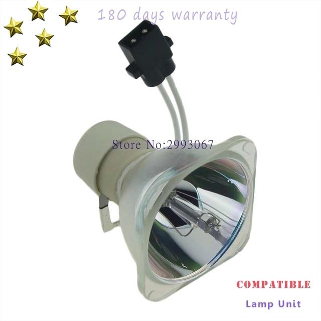 5J。J4105.001 交換裸ランプ benq MS612ST MS614 MX613ST MX613STLA MX615 MX615 + MX660P MX710 5J。J3T05.001