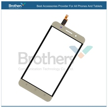 Buy touchscreen ic and get free shipping on AliExpress com