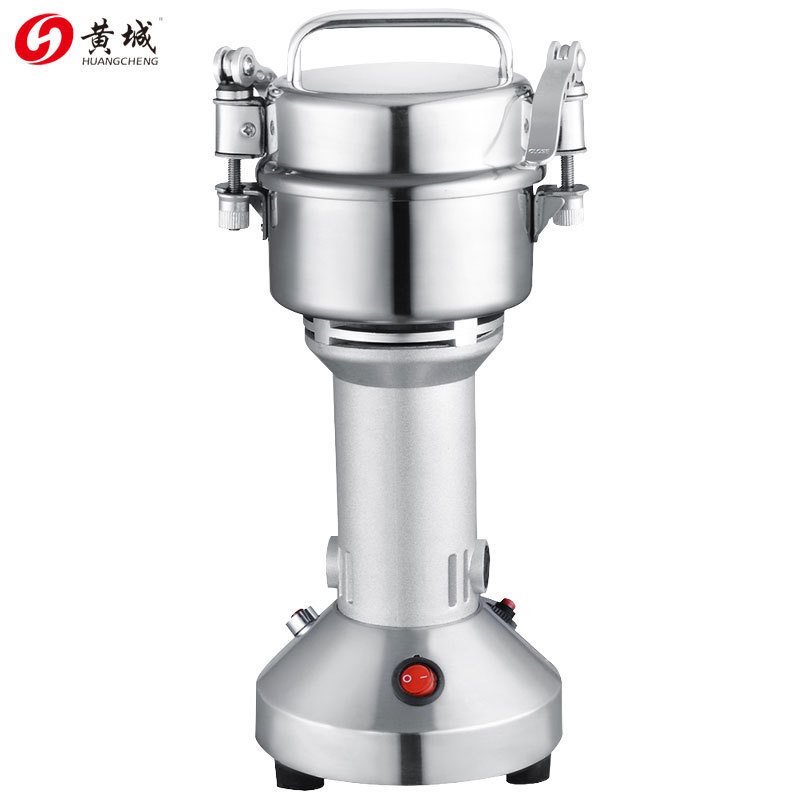 Superfine Powder Mills 150g 220V/110V Food Grade Stainless Steel Portable Type Electric Grinding Mill Grains Machine щитки nike щитки nk merc lt grd