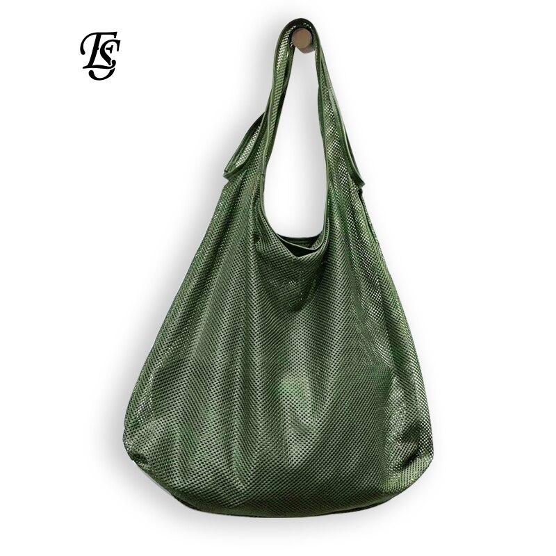 eshunfa-brand-mesh-hollow-network-female-bag-2018-new-arrival-high-capacity-fashion-shoulder-bag-shopping-women's-handbag