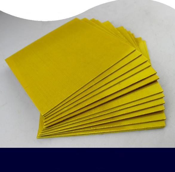 3240 epoxy board/insulation board/5mmx5mm/axb/Customized according to your request! cpwbx3277tpz board