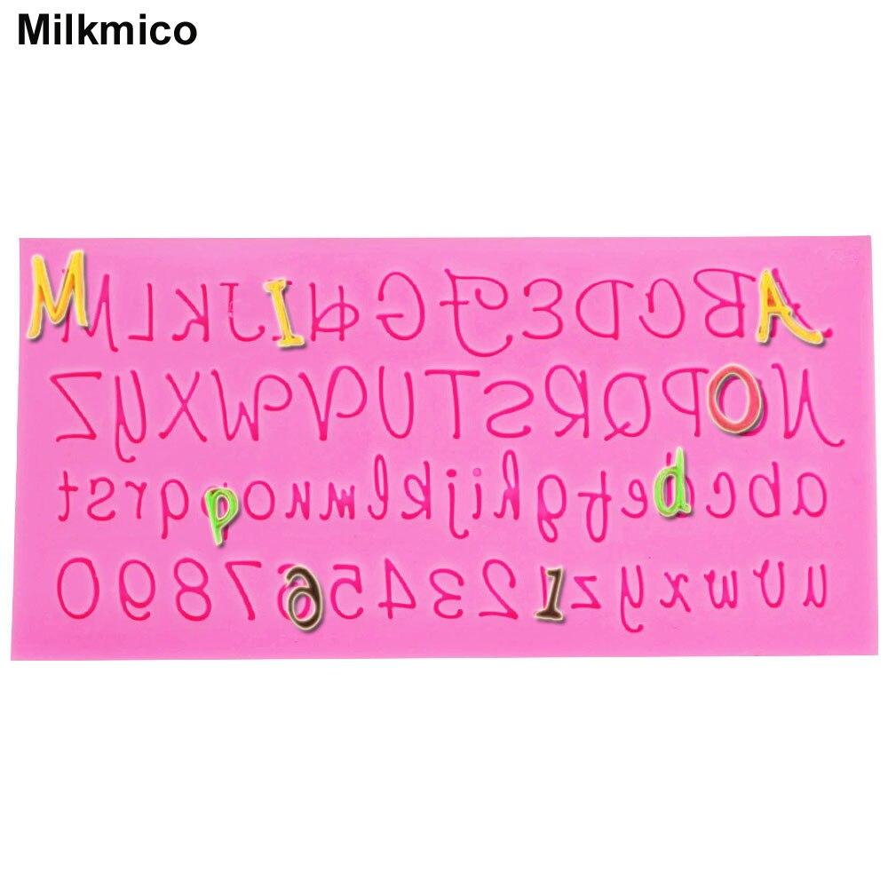 high quality script letters alphabet promotion shop for high