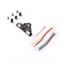 Mobula7 Part Upgrade BWhoop_VTX 5.8G 40CH 25mW~200mW Switchable VTX for RC FPV Racing Drone Quadcopter цены