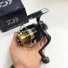 Daiwa Fishing Reels Reviews - Online Shopping Daiwa Fishing Reels