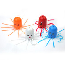 Magic Jellyfish Floating Toy