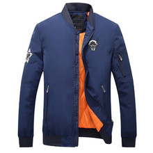 Compare Prices on American Baseball Jacket- Online Shopping/Buy ...