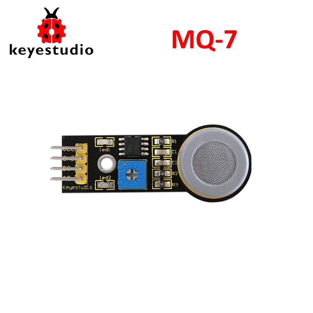 KS0045 MQ-7