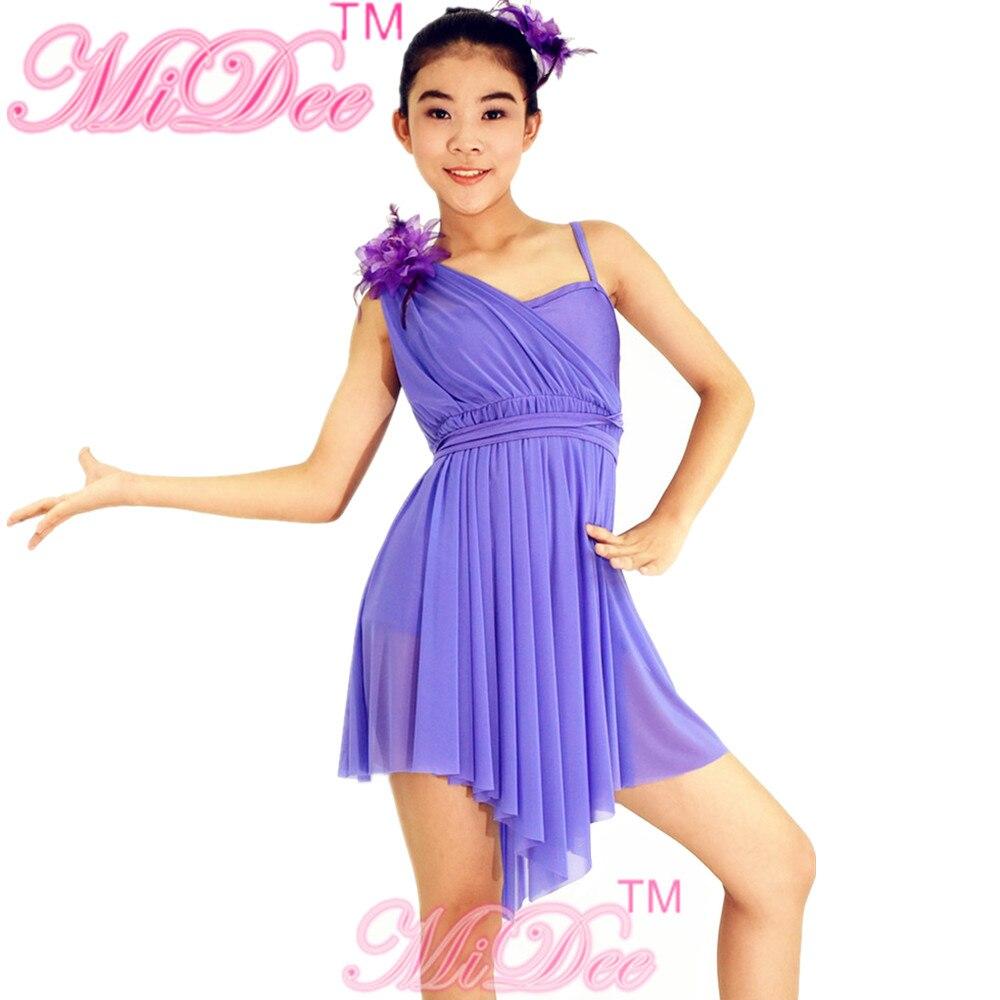 Perfecto Diseños De Vestidos De Baile Molde - Ideas de Vestidos de ...