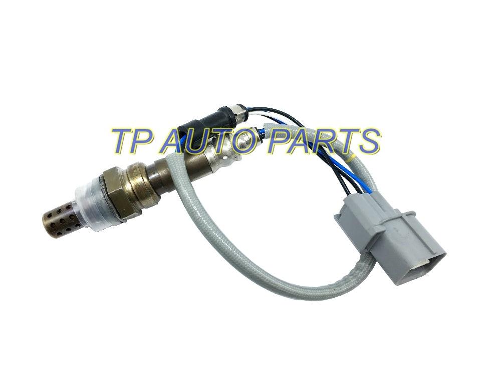 Oxygen Sensor For Hon da 90 17 OEM 234000 2180 2340002180