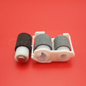 Image 2 - 10SET RM2 5576 RM2 5881 RM2 5577 477 Pickup Feed Separation Roller for HP M154 M181 M254 M252 M452 M277 M377 M477 M274 M477fdw