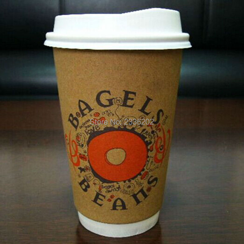 Custom Printed Paper Cups  Custom Printed Paper Cups Suppliers and     buy paper coffee cups in bulk City Taxi