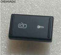 For Fabia Control Switch Central Locking Switch Lock Switch 5JD 962 125