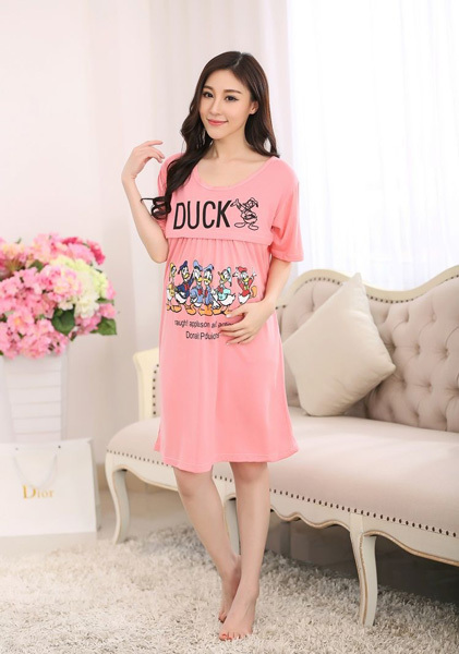 https://ae01.alicdn.com/kf/HTB1e7PgLVXXXXc7XXXXq6xXFXXXp/Knee-length-Nursing-clothes-pregnant-women-maternity-dress-summer-Breastfeeding-lactating-loose-cotton-dress-pregnancy-gravidity.jpg_640x640.jpg