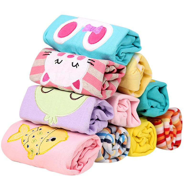 5-Pieces-a-Lot-2016-New-PP-Pants-Baby-Trousers-Kid-Wear-Busha-Pants-2016-New