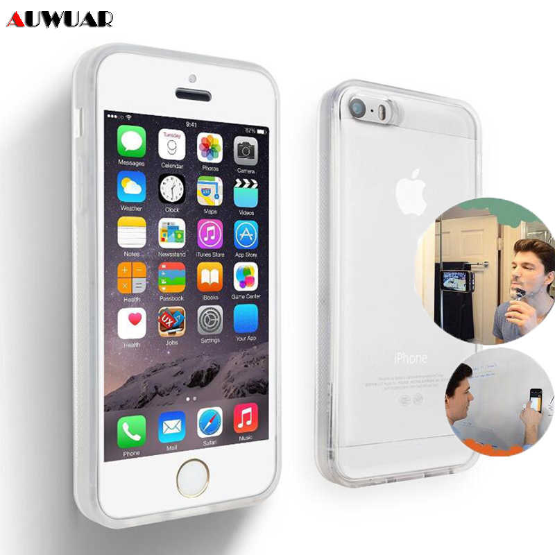 anti gravity case iphone 8 plus