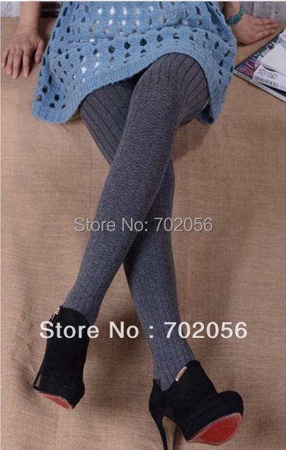 Beauty Shapers leggings Hosiery  pant 12pcs/lot #3304