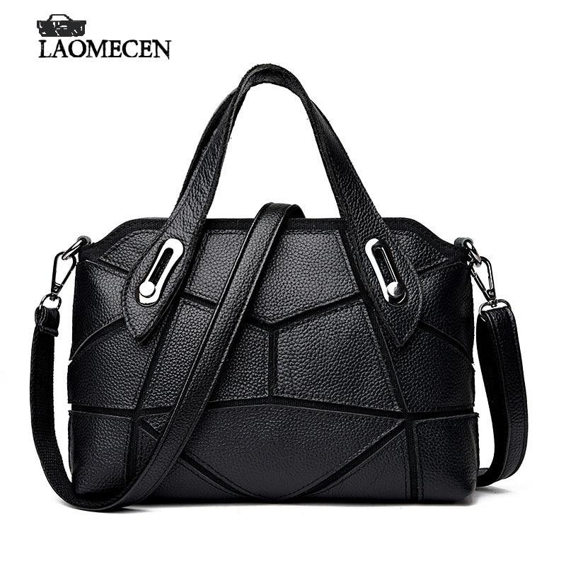 Carteras Louis Vuitton Precios Imitacion