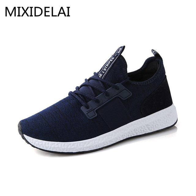 Chaussures Homme : chaussures pas cher,chaussures hommes