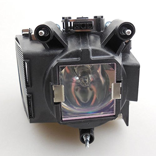 400-0402-00 Replacement Projector Lamp with housing for PROJECTIONDESIGN F22 SX+ F22 1080 F22 WUXGA AVIELO QUANTUM ellux mod e1 0402
