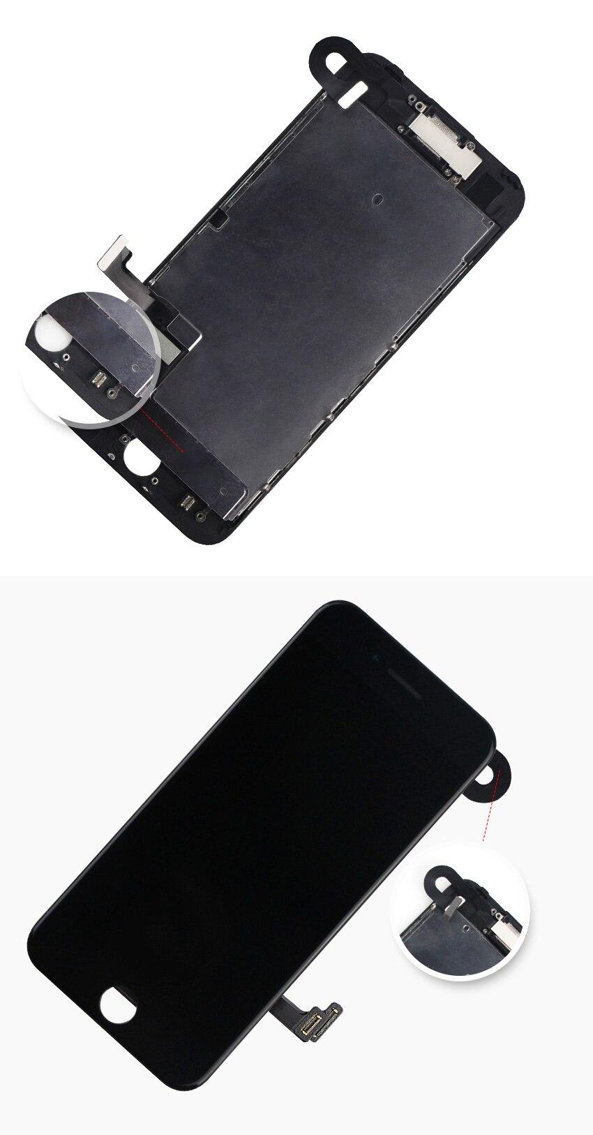 iPhone 3D USD מלאה 8