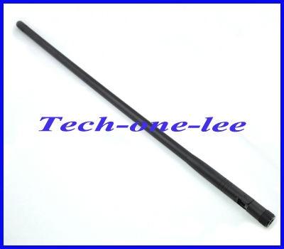 10 шт. 1880-1920/1990-2170 мГц 15dbi 3G антенна SMA разъем вилка антенна для Huawei B932 B933 b970 E960 E968