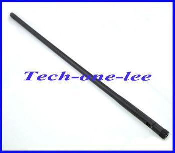 10 pieces 1880-1920/1990-2170MHZ 15DBI 3G antenna SMA Plug Male connector Aerial For Huawei B932 B933 B970 E960 E968
