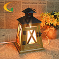 Гималайский кристалла соли лампа спальня настольная лампа с регулируемым света ночники творчески Eur Книга Света