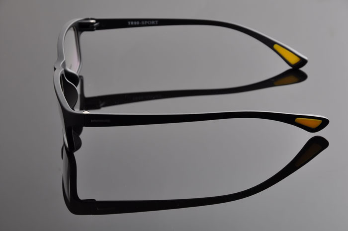 DD0881-ZD1399 matt black yellow tip (3)