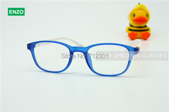 Glasses Frame Size 48 : Aliexpress.com : Buy Girls Optical Frame Bendable Size 48 ...