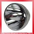 34mm (D) x 26mm (H) SMO Aluminium Reflektor-in Tragbare Beleuchtung Zubehör aus Licht & Beleuchtung bei