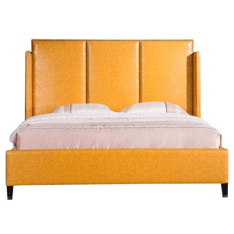 Online Kaufen Großhandel schlafzimmer möbel moderne aus China ...