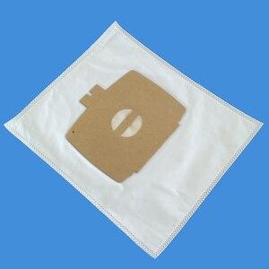 Image 2 - Cleanfairy 10 stücke staub filter taschen kompatibel mit Volta U360 360S Electrolux E6N D700 715 720 725 728 729 d730 735 736 739