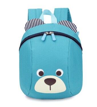 Детские рюкзаки для малышей китай клетчатые хозяйственные сумки цена
