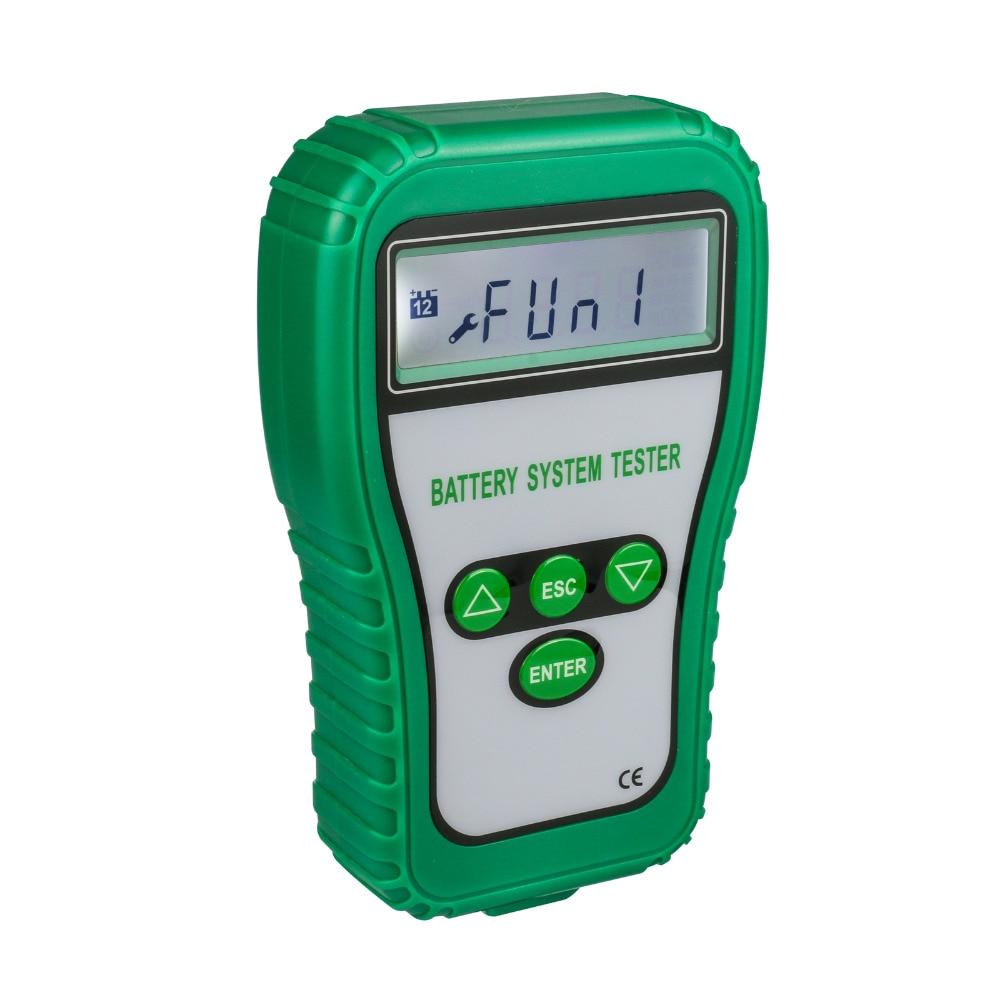 Battery Tester (5)