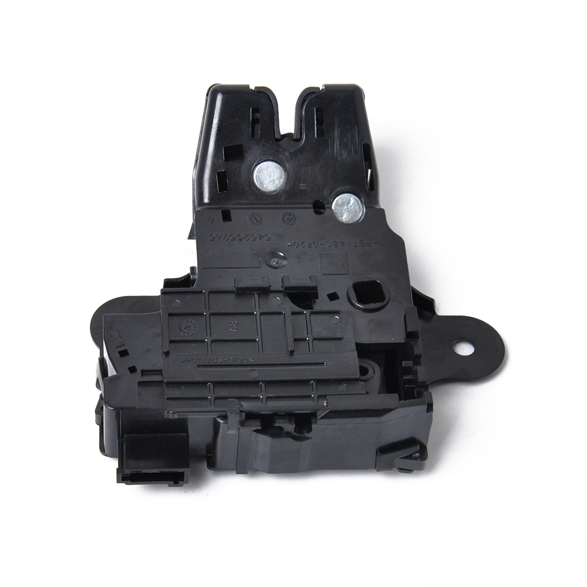 Trunk Lid Lock Latch Actuator for Buick Cadillac Chevrolet Curze 2011 2014 in Temperature Sensor from Automobiles Motorcycles