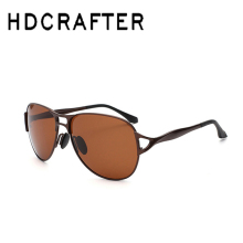 Men Women Fashion Celebrity Rihanna Sunglasses Brand Design Super Star Male Female Vintage
