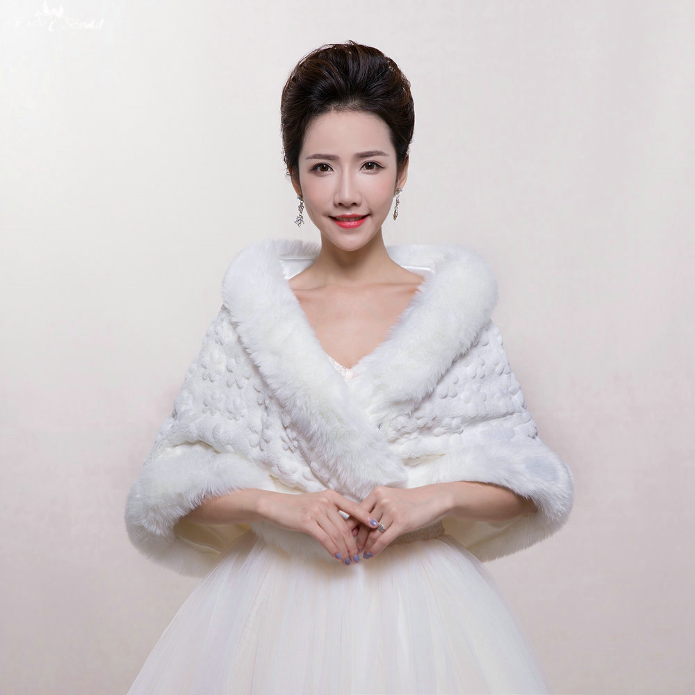 Online Get Cheap Bridal Cape Pattern -Aliexpress.com | Alibaba Group