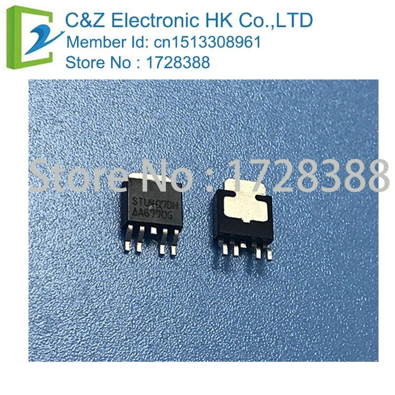 Autocon 8201 PB Power Supply