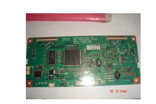 Junta PARA LC420WU3-SLB1 6870C-0153B T-CON PLACA LÓGICA LCD