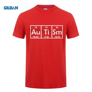Top 10 most popular periodic table funny list gildan 2018 autism gifts funny periodic table t shirt urtaz Image collections