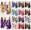 2016 Designer Classic Bridemaid Dress New Style Evening Bridemaid Party Dress Unique Style Online Simple But