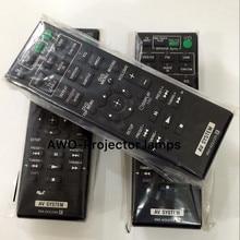Controle Remoto para Sony DAV-TZ140 DAV-TZ135 RM-ADU138 DAV-TZ145 DAV-TZ150 HBD-TZ140 HBD-TZ145 Sistema de Home Theater